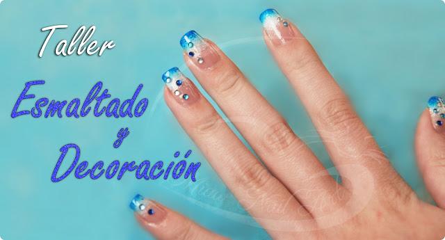 miaw nail art