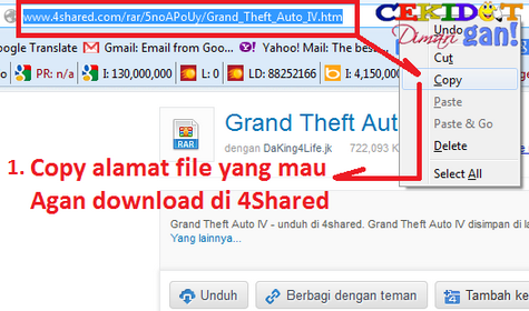 download bisa resume di 4shared