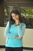 Shilpa Reddy glam pics-thumbnail-16