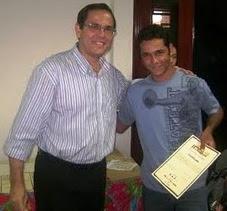 Prêmio MISA/UFCG