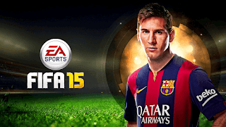 Game FIFA 15 PC Full Version Gratis 1