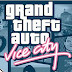 GTA (Grand Theft Auto) Vice City Apk