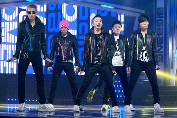 """Nghệ sĩ K-Pop """"đổ bộ"""" danh sách đề cử MTV VMA Nhật"""