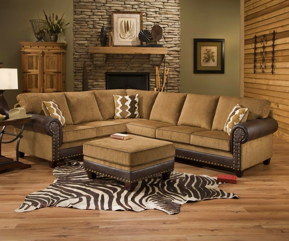 awesome small sectional sofas for small