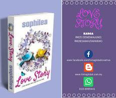 Love Story by Sophilea