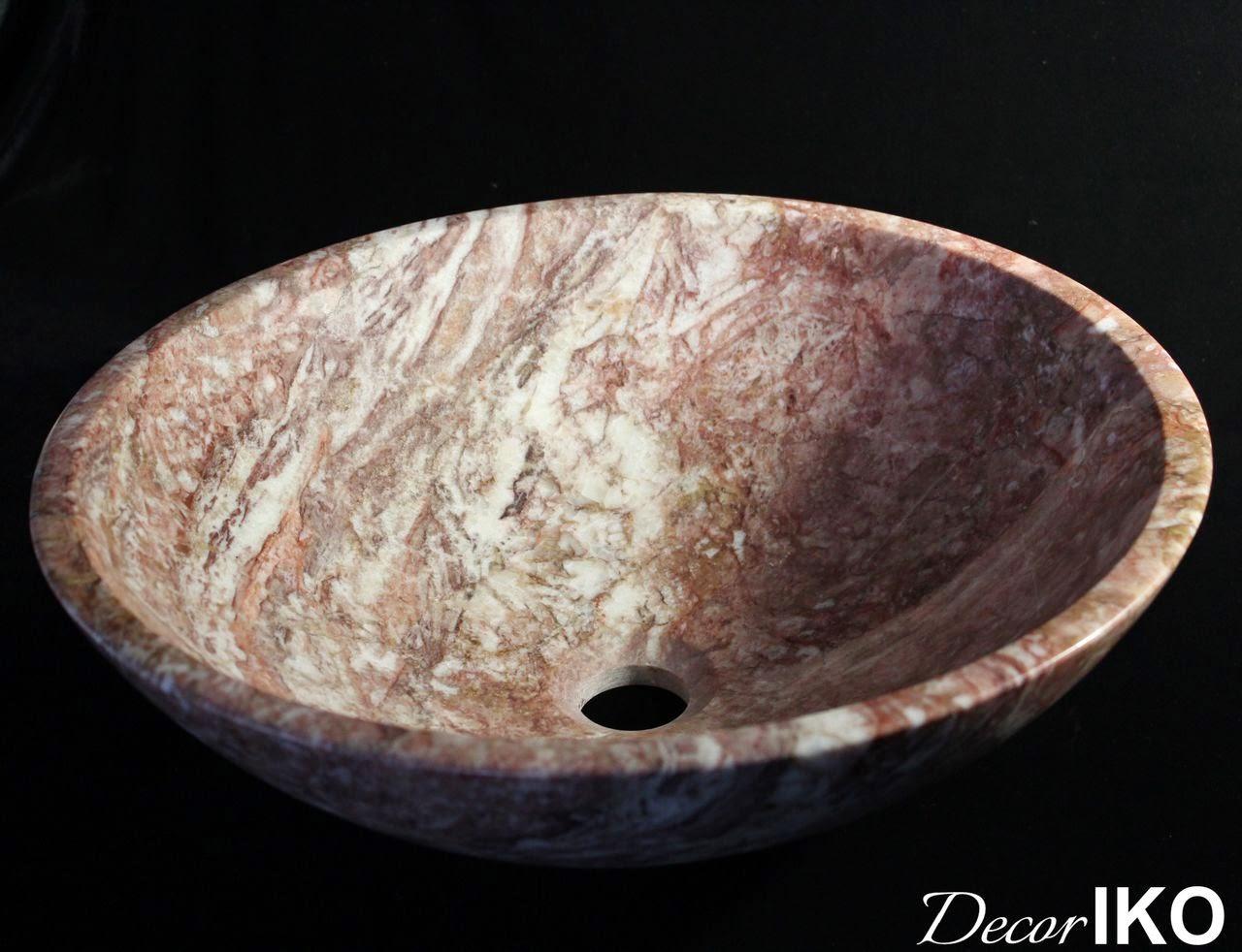 http://decoriko.ru/magazin/product/stone_sink_3