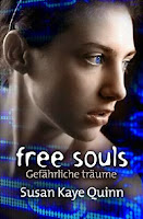 http://www.amazon.de/Free-Souls-Gef%C3%A4hrliche-Tr%C3%A4ume-Mindjack/dp/1511459344/ref=tmm_pap_title_0?ie=UTF8&qid=1433426238&sr=1-1