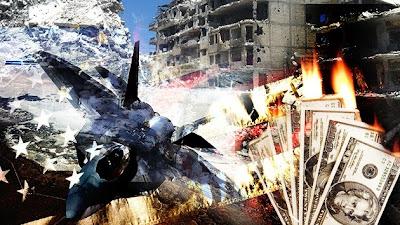 la-proxima-guerra-en-siria-colapso-del-dolar-como-moneda-reserva-mundial