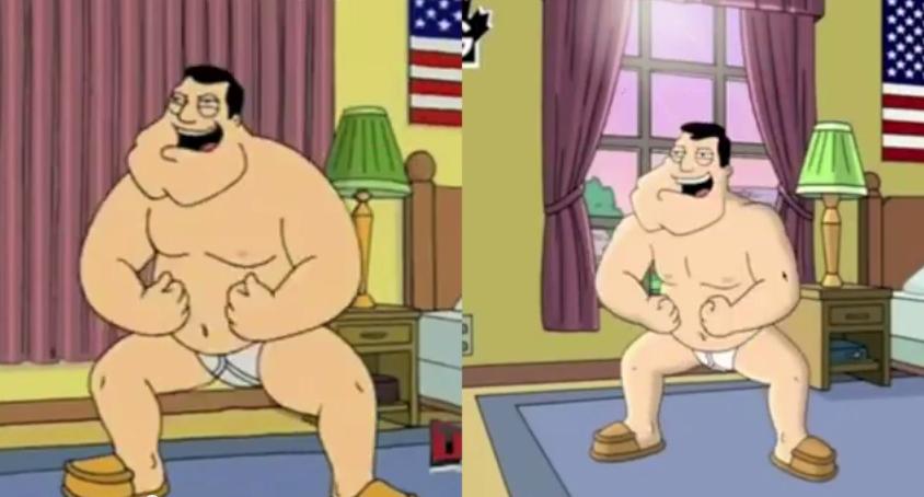 the-smith-porno