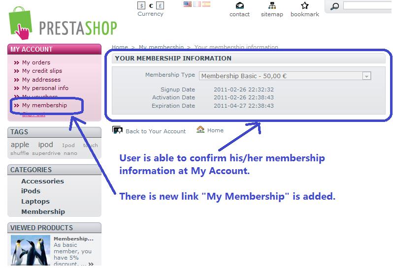 agile_membership_3_myaccount