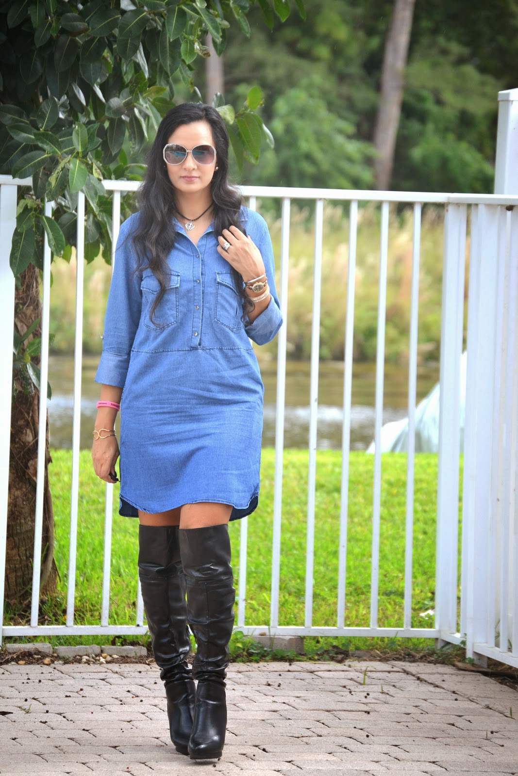denim dresses denim dresses for women denim shirt dress long denim dress denim dungaree dress www.sandysandhu.co