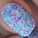 http://www.beautyill.nl/2013/06/pupa-summer-bubbles-nail-art-kit-icy.html