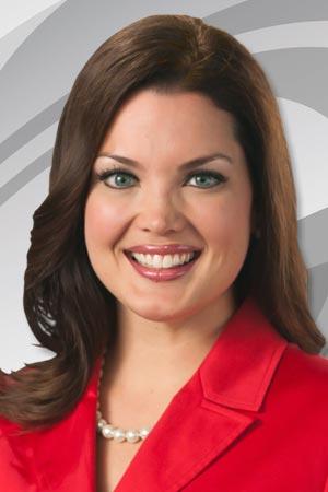 News On 6 Tulsa Anchors