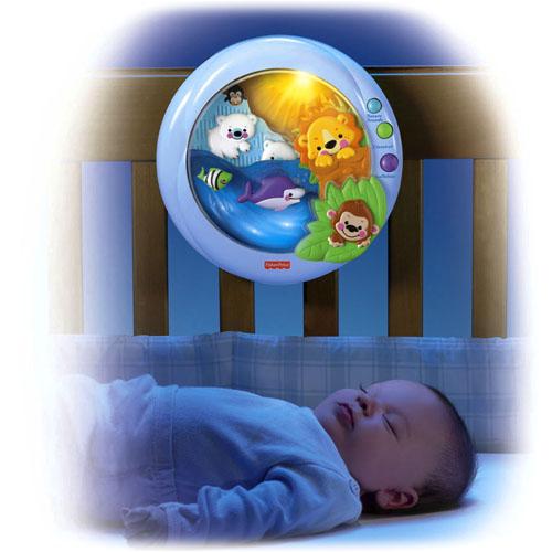 Multinotas juguetes para ni os de 0 a 5 meses - Juguetes para bebes de 2 meses ...