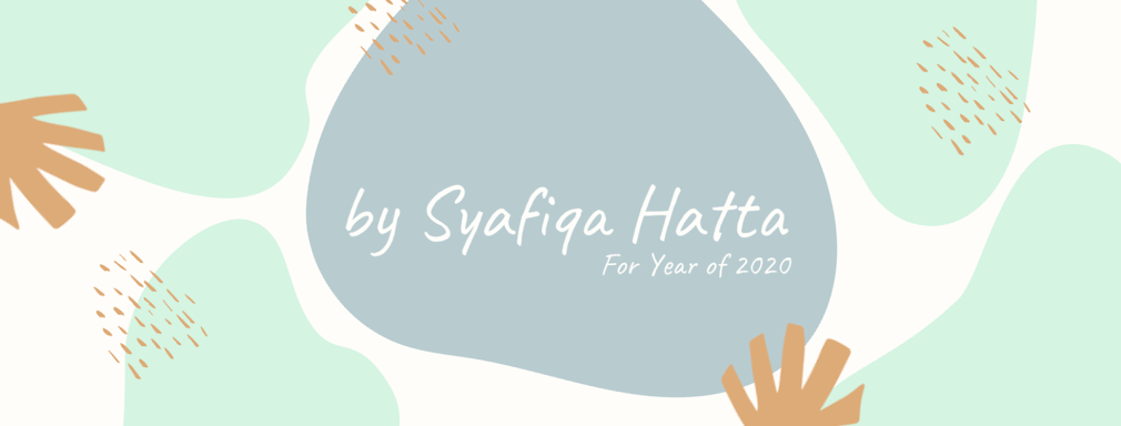 Syafiqa Hatta