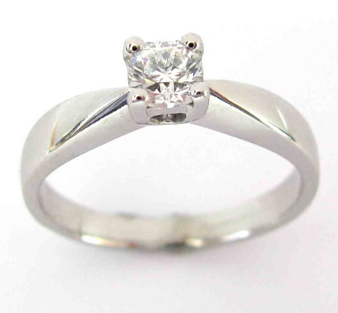 Beautiful wedding rings pictures diamondgoldsilver for Wedding rings silver and gold