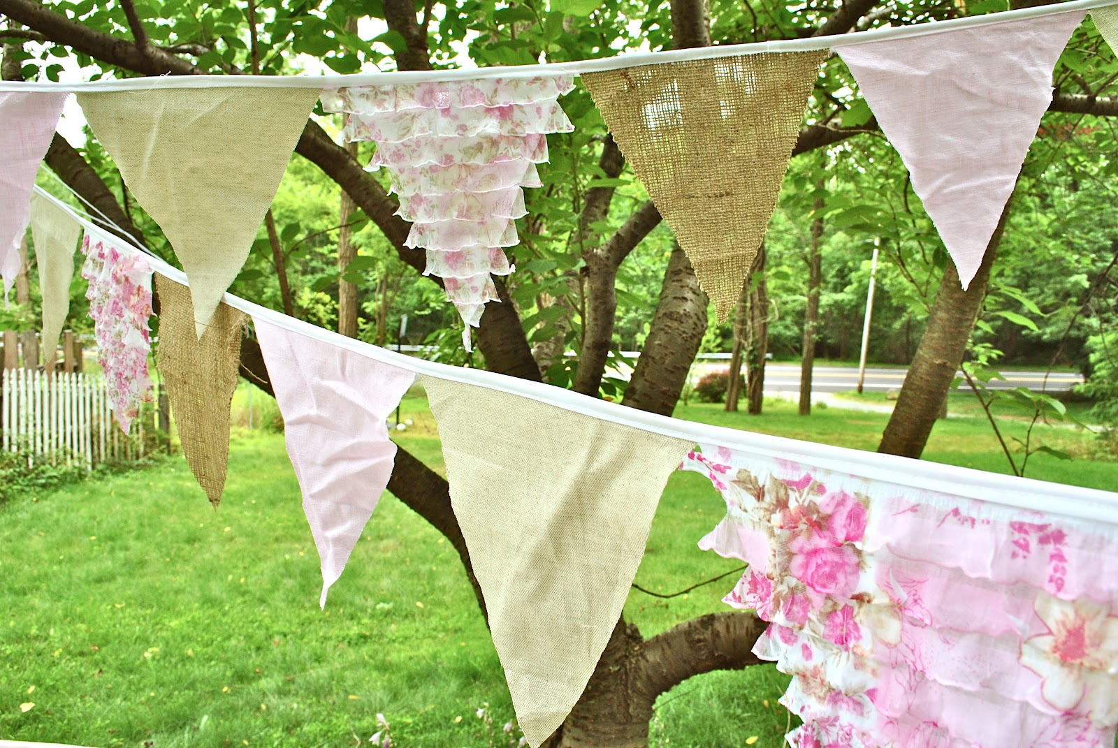 Country Decor Home Parties
