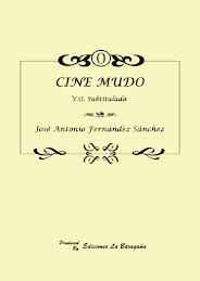 """Cine mudo"""