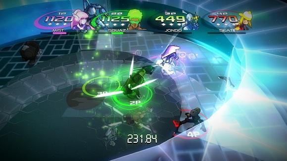 combat-core-pc-screenshot-bringtrail.us-5