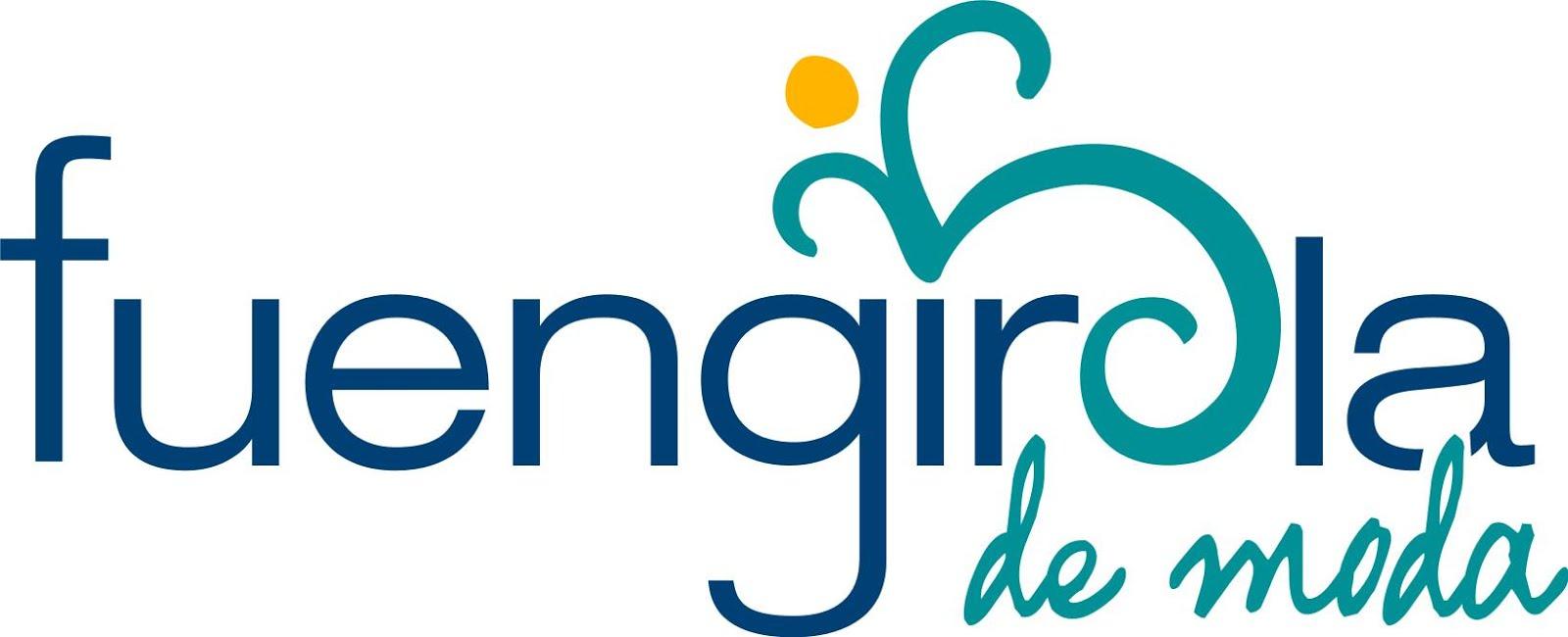 Web de turismo de Fuengirola