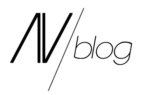 AlessiaV blog