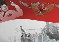 Lagu Nasional 17 Agustus (Hari Merdeka)