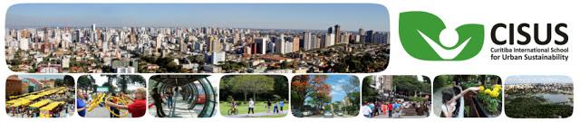CISUS Curitiba Sustentabilidade