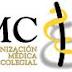 Un tercio de los médicos de Madrid declara haber sufrido algún tipo de acoso laboral