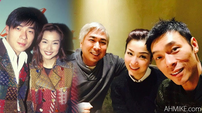 andy hui and sammi cheng relationship advice