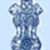 West Bengal PSC Recruitment 2014 Apply for Assistant Professor Posts-11-02-2014 Last date