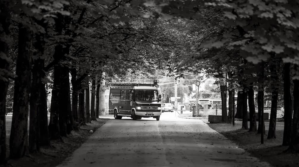 #matthiasheschl #ltag #photography #fotografie #music #redbull #brandwagen #austria #