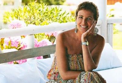 Patricia Miccio