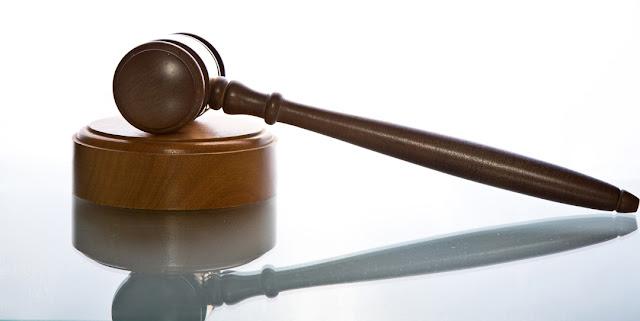 Derecho Civil, acreedor y deudor