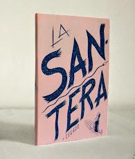 La Santera!