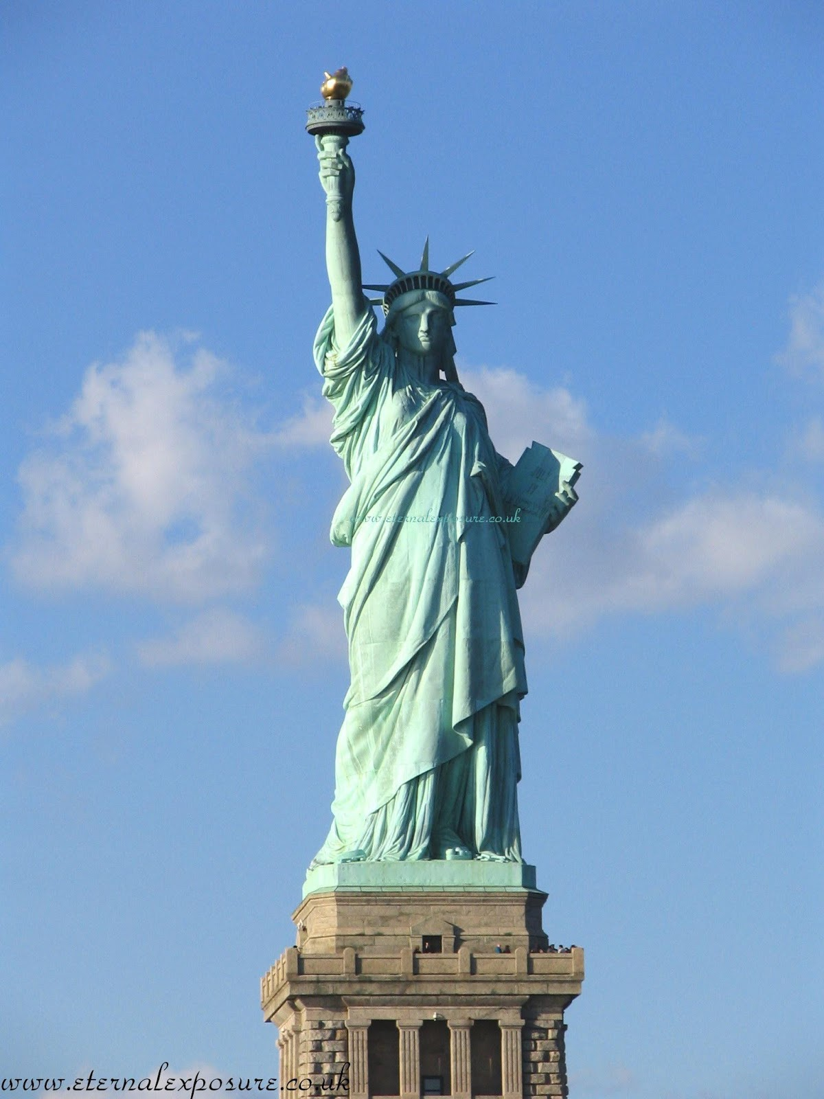 statue of liberty You searched for: statue of liberty etsy is the home to thousands of handmade, vintage, and one-of-a-kind products related to your search no matter what you're.