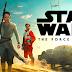 [Movie Review] Star Wars: The Force Awaken @ TGV Cinema, Kepong KL