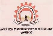 Akwa Ibom State University Staff Recruitment