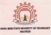 AKSU Academic Calendar for 2014/2015