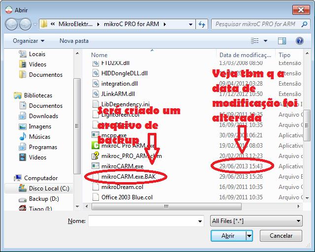 Mikroc Pro For Pic 5 Crack - bitbucketorg