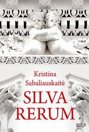 http://lubimyczytac.pl/ksiazka/263139/silva-rerum