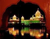 Dukhniwaran Sahib