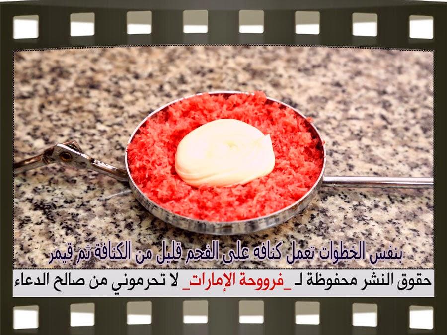 http://2.bp.blogspot.com/-KOERR1Vbmko/VN8xMKjRR0I/AAAAAAAAHdU/P9EEGdEEHPY/s1600/18.jpg