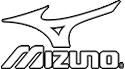 Mizuno Precision Fit Online