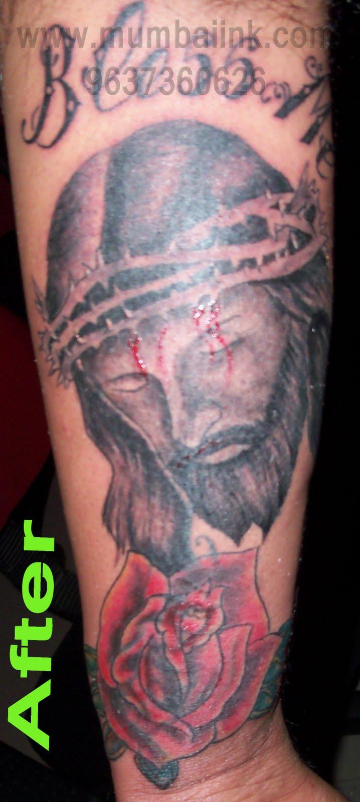 Pin Nataraja-shiva-tattoos-nataraj-tattoo-hawaii on Pinterest