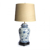 Calabasas Table Lamp