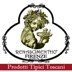 Pagerank   con Tuscanfarm