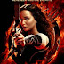 Where to Streaming Movie The Hunger Games Catching Fire 2013