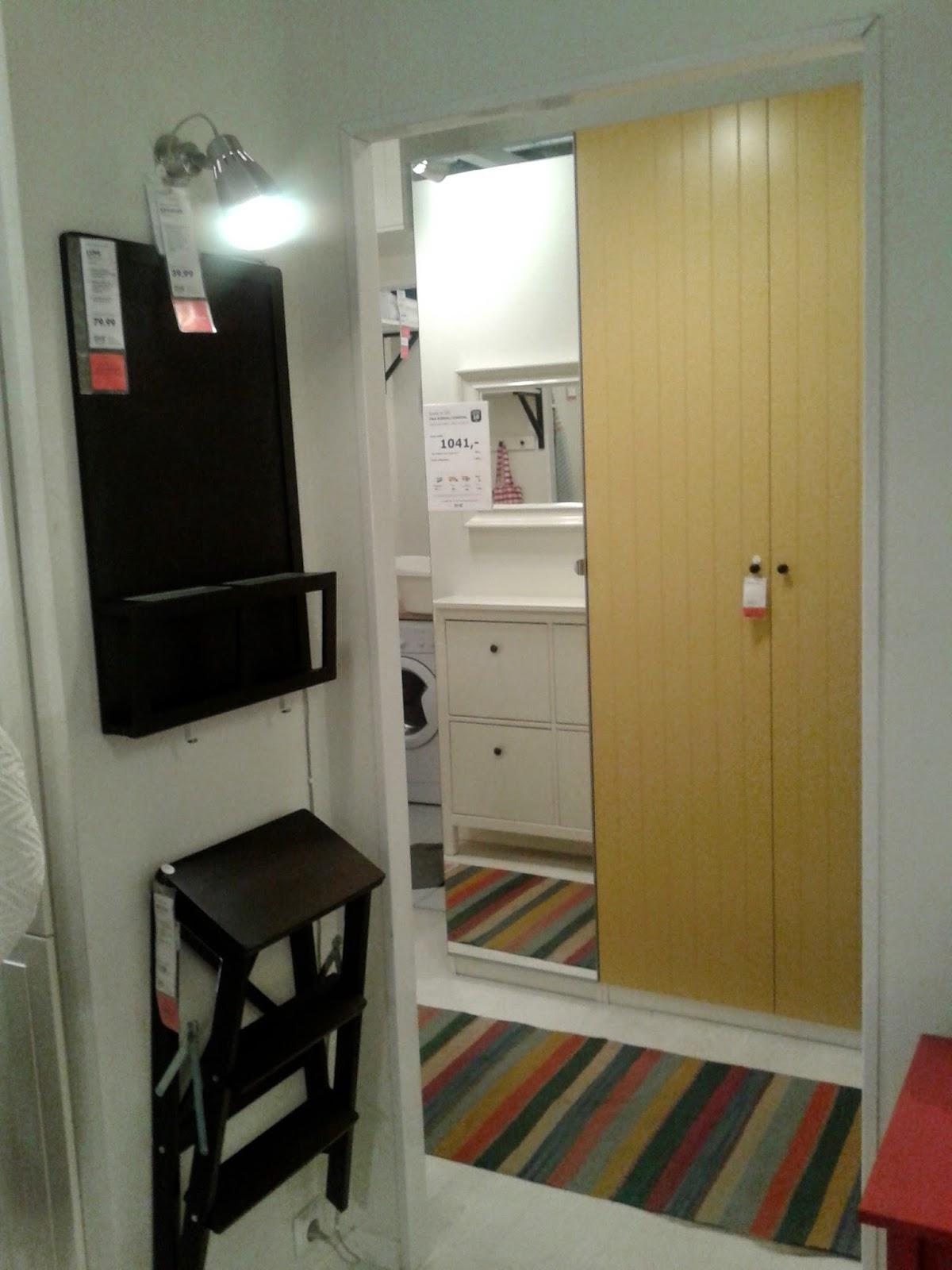Zbieram na mieszkanie Smakuję życie  Mieszkanie Ikea