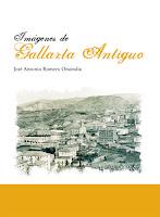 Imágenes de Gallarta Antiguo