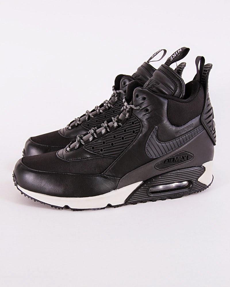 http://www.footish.se/sneakers/nike-air-max-90-sneakerboot-winter-